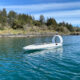 Open Ocean Robotics Secures $540,000 CAD in Pre-Seed Financing Round