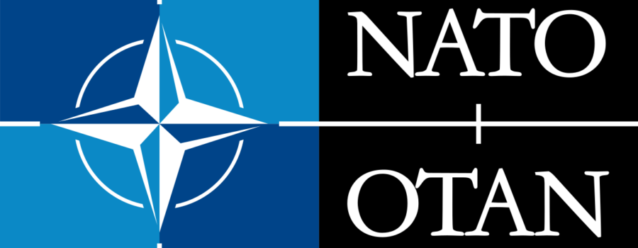 Open Ocean Robotics CEO Joins Innovation Advisory Board for NATO Maritime Unmanned Systems Initiative