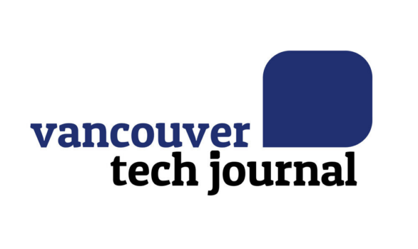 vancouver tech journal